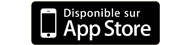 app_store_imass