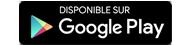 google_play_imass
