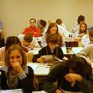 la_baffe_college