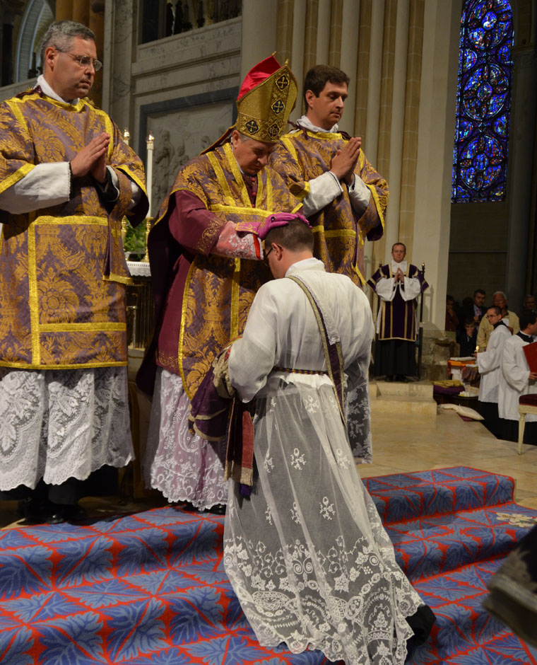 ordinations_sacerdotales_fssp